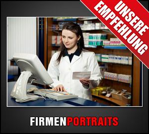 firmenportraits