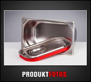 Wir erstellen Artikelfotos und Produktfotos für Ihr Unternehmen