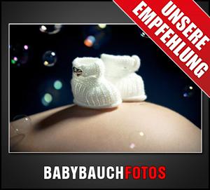 babybauch-empfehlung