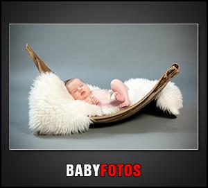 Wir erstellen interessante Babyfotos mit Eltern bei uns im Fotostudio
