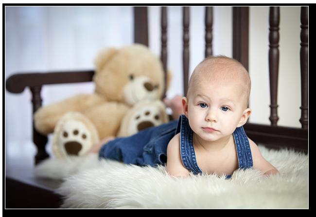 babyfotos_togo