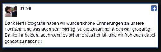 facebook_bewertung_iri_na