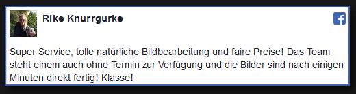 facebook_bewertung_rike_knurrgurke