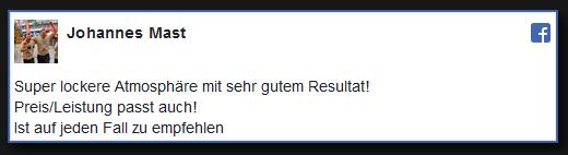 facebook_bewertung_johannes_mast