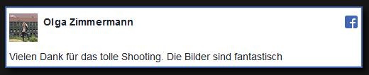 facebook_bewertung_olga_zimmermann