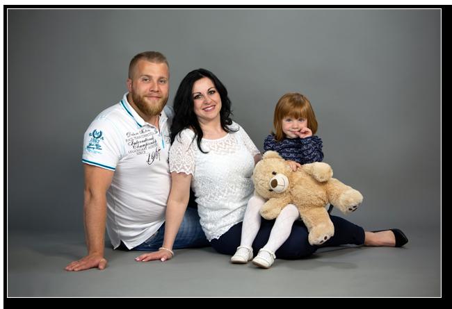 familienfotos_5