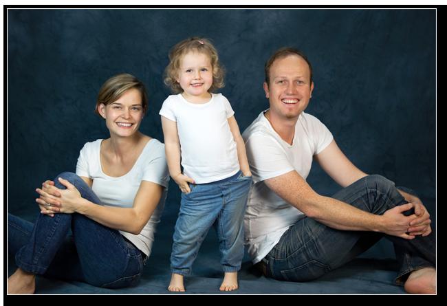 familienfotos_togo