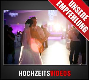 hochzeitsvideo goettingen