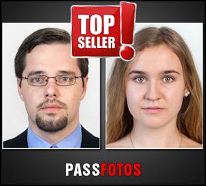 pass-bestseller