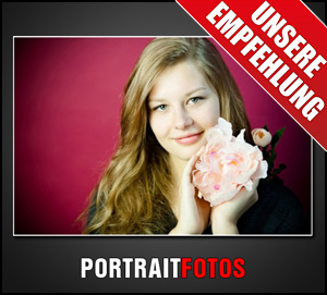 portrait-empfehlung