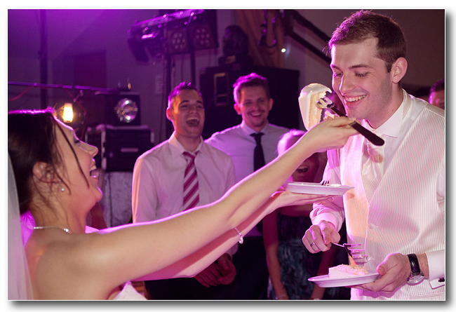 Hochzeitsfotos Fotoshooting