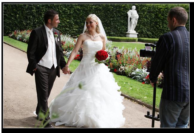 Hochzeitsvideos