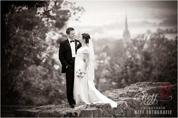 Fotoshooting Hochzeit in Nörten Hardenberg
