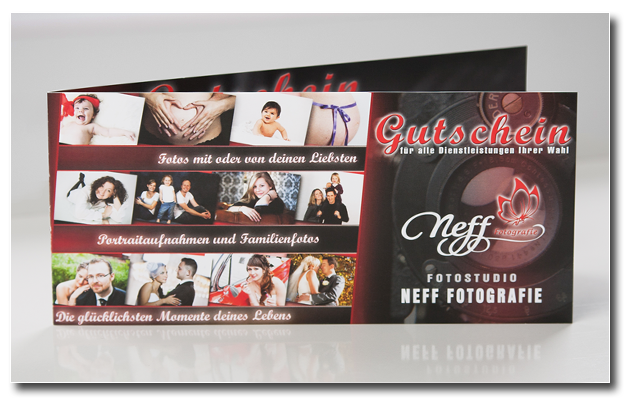 gutschein-goettingen-kaufen-2