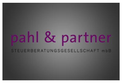 Artikelfoto Personalfotos Werbefotos Göttingen