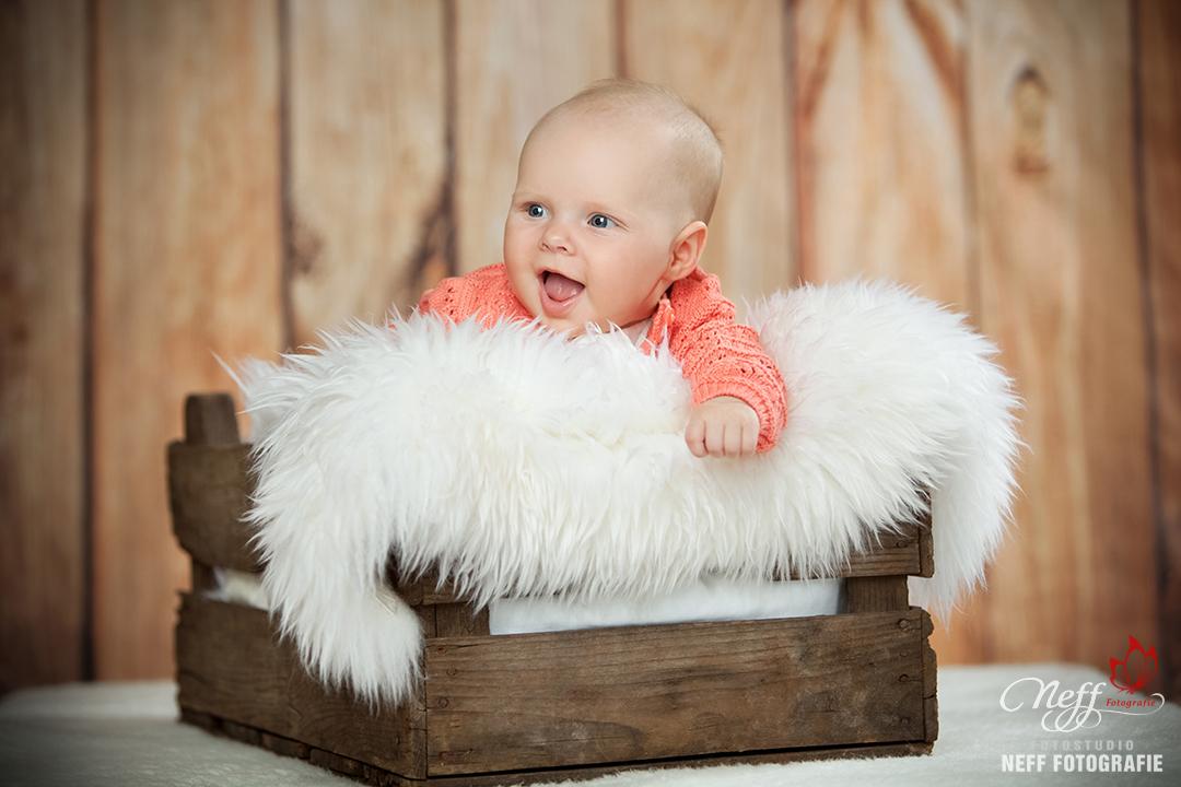 Schöne babyfotos in göttingen