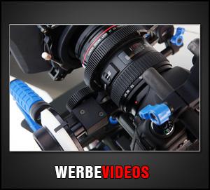 Wir drehen die Werbevideos und Werbefilme für Ihr Unternehmen in Göttingen