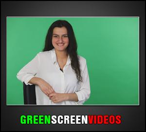 Wir drehen die Werwevideos und Werbefilme für Ihr Unternehmen in Göttingen