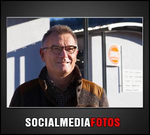 Wir erstellen diverse Fotos für Ihre  Soziale Netzwerke