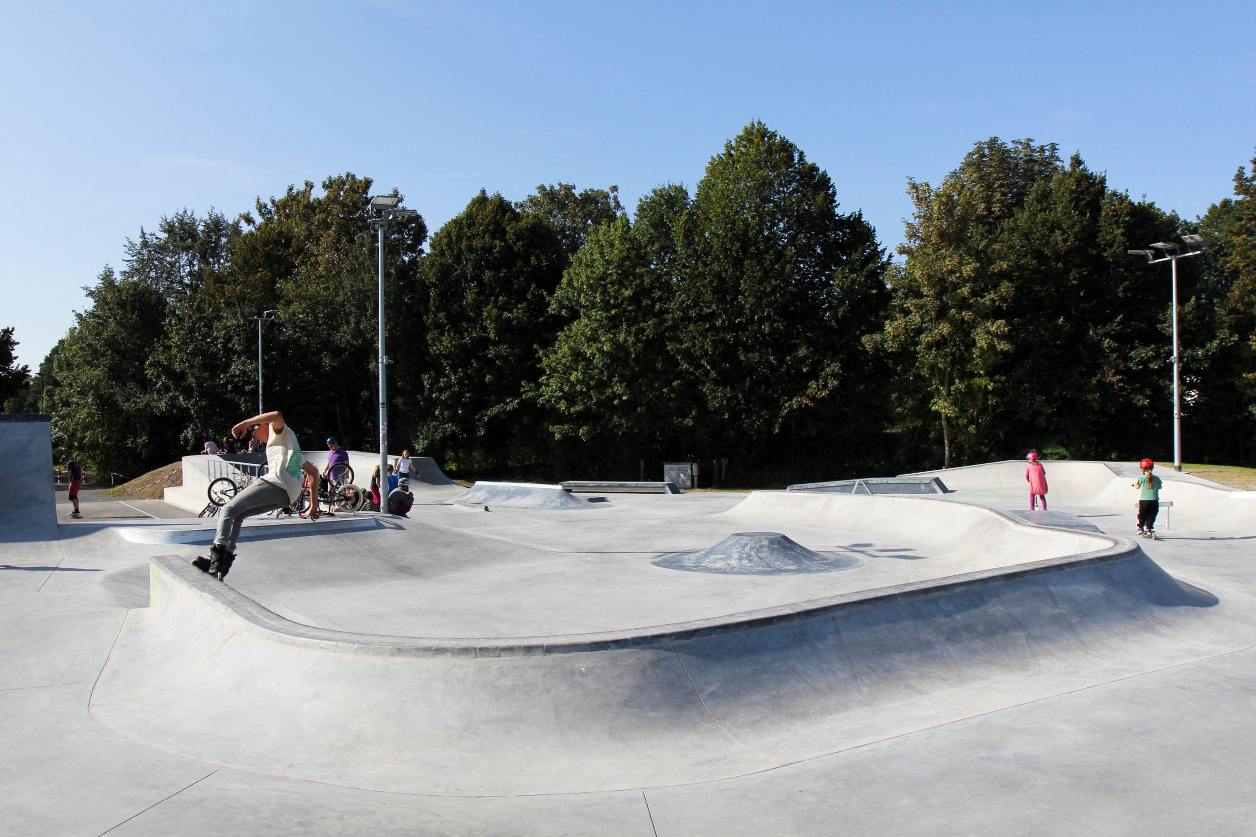 Bilder von Göttingen
