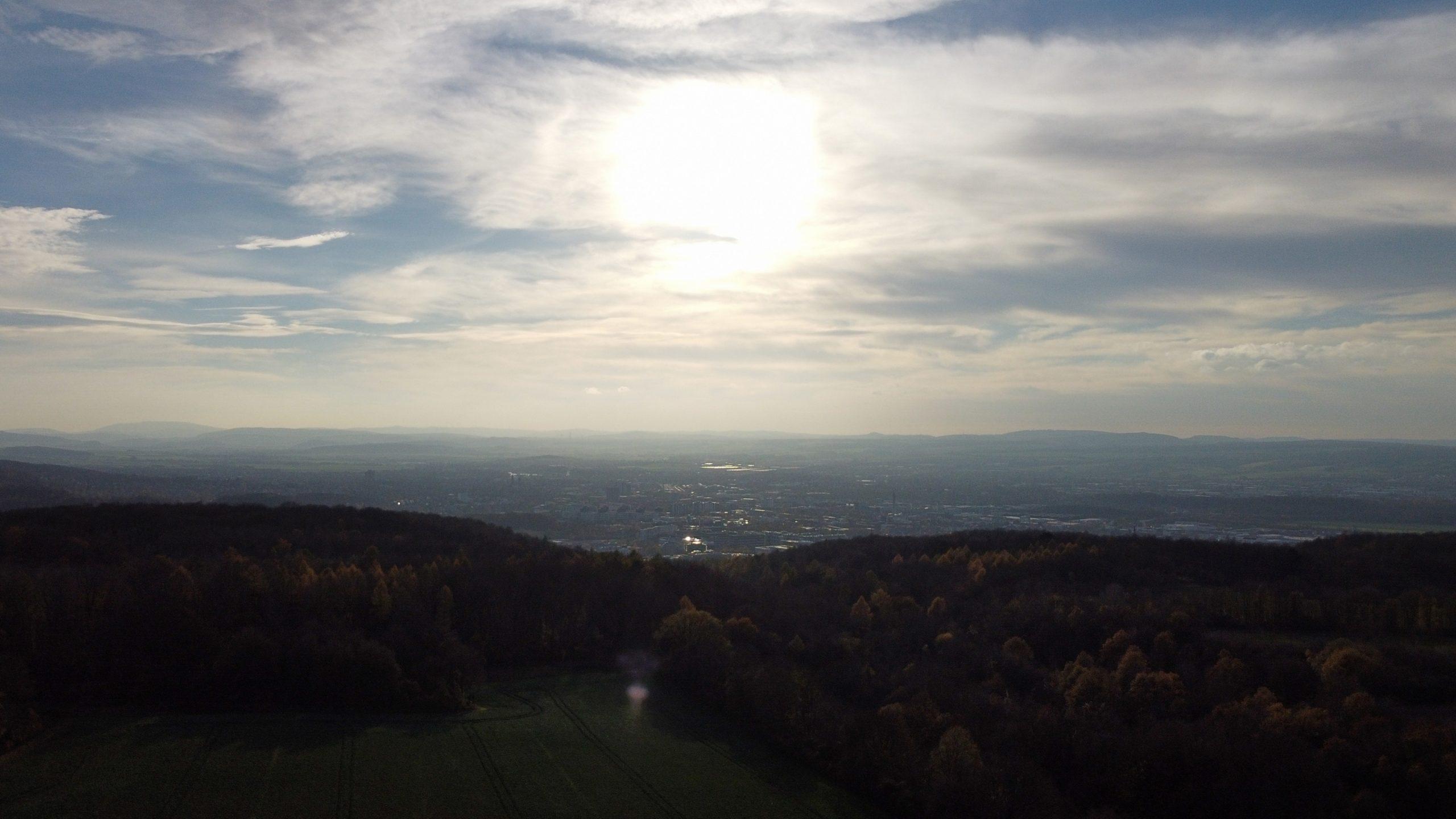 Bilder Göttingen